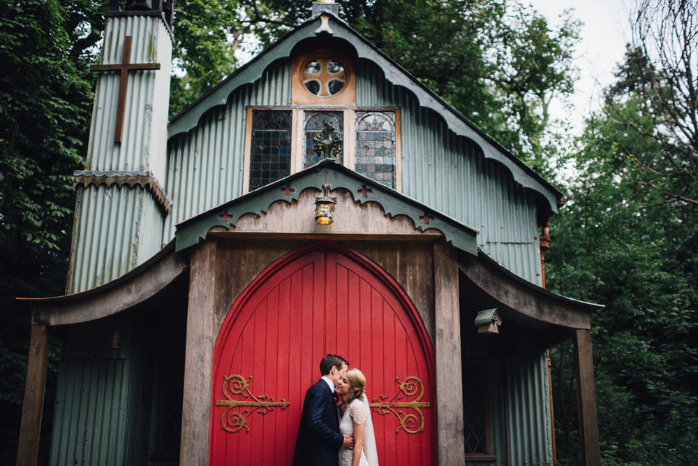 0066-LISA_DEVINE_PHOTOGRAPHY_ALTERNATIVE_WEDDING_PHOTOGRAPHY_SCOTLAND.JPG