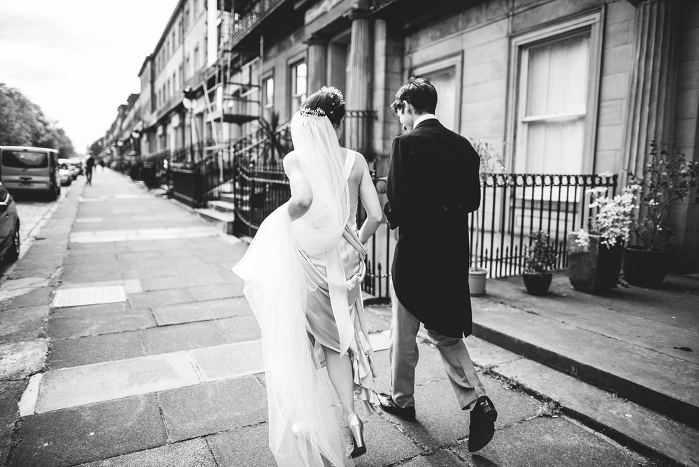 0068-LISA_DEVINE_PHOTOGRAPHY_ALTERNATIVE_WEDDING_PHOTOGRAPHY_SCOTLAND.JPG