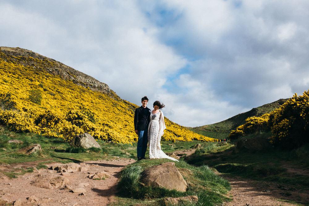 0069-LISA_DEVINE_PHOTOGRAPHY_ALTERNATIVE_WEDDING_PHOTOGRAPHY_SCOTLAND.JPG
