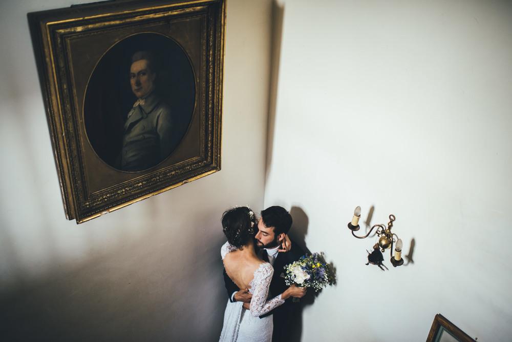 0070-LISA_DEVINE_PHOTOGRAPHY_ALTERNATIVE_WEDDING_PHOTOGRAPHY_SCOTLAND.JPG
