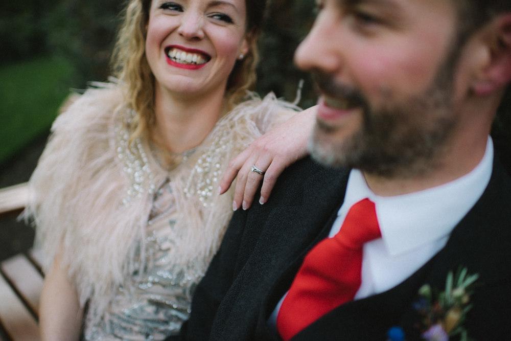 0072-LISA_DEVINE_PHOTOGRAPHY_ALTERNATIVE_WEDDING_PHOTOGRAPHY_SCOTLAND.JPG