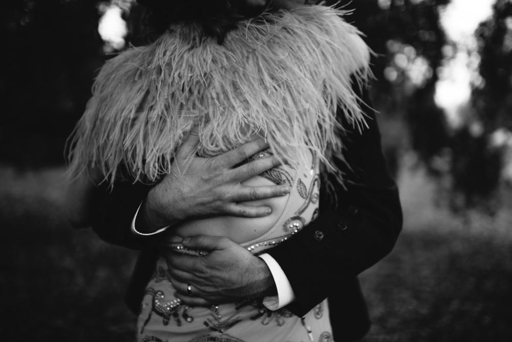 0073-LISA_DEVINE_PHOTOGRAPHY_ALTERNATIVE_WEDDING_PHOTOGRAPHY_SCOTLAND.JPG