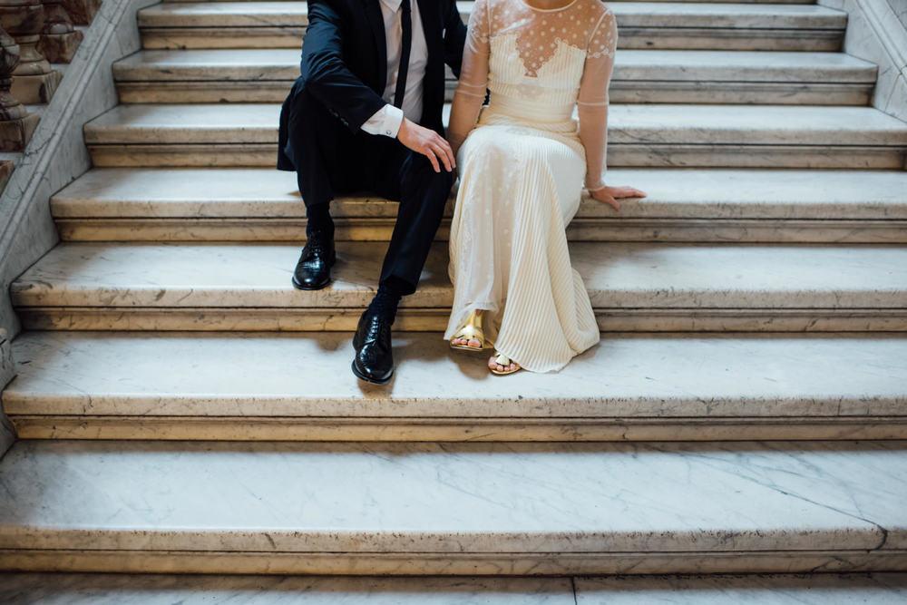 0074-LISA_DEVINE_PHOTOGRAPHY_ALTERNATIVE_WEDDING_PHOTOGRAPHY_SCOTLAND.JPG