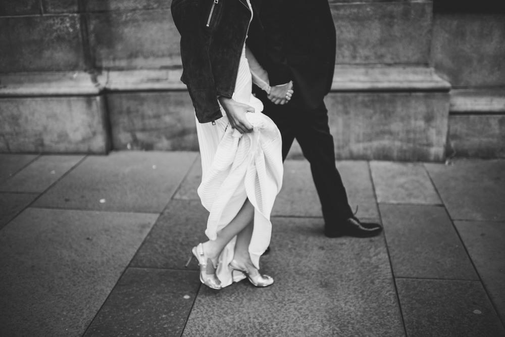 0075-LISA_DEVINE_PHOTOGRAPHY_ALTERNATIVE_WEDDING_PHOTOGRAPHY_SCOTLAND.JPG