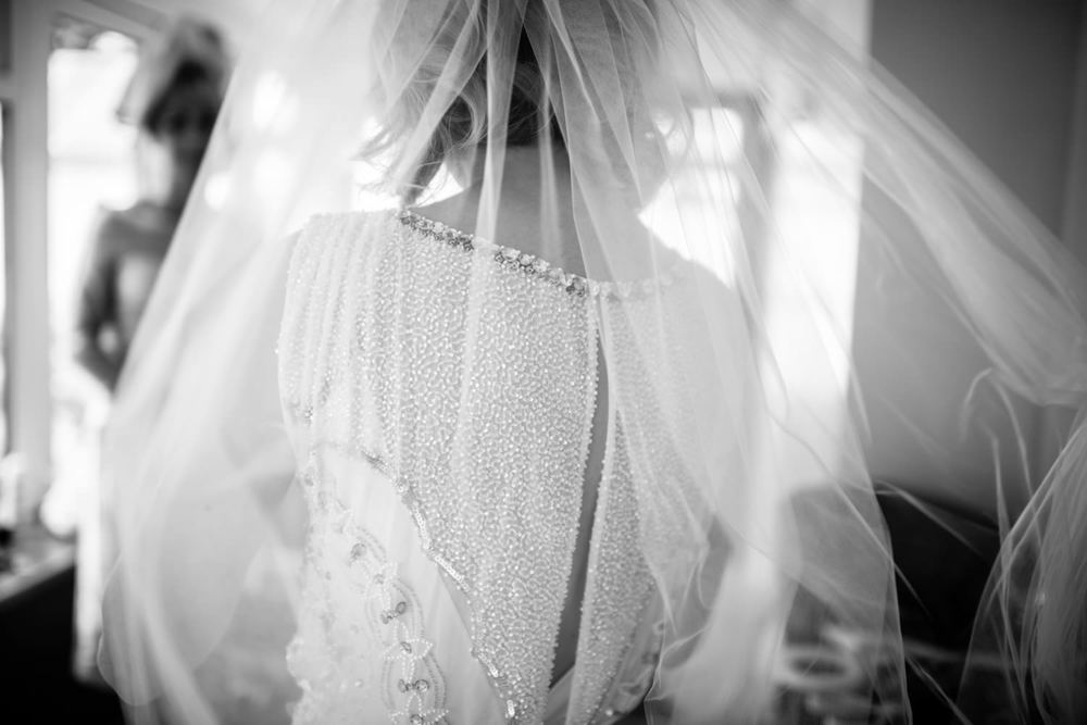 0079-LISA_DEVINE_PHOTOGRAPHY_ALTERNATIVE_WEDDING_PHOTOGRAPHY_SCOTLAND.JPG