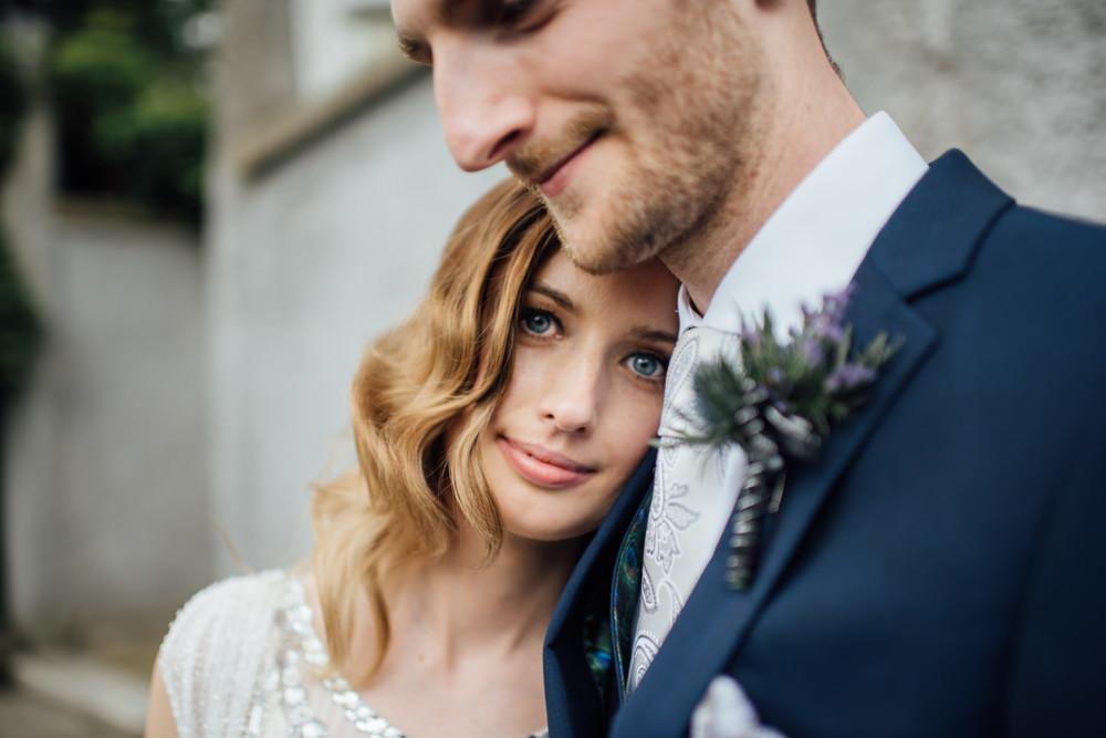 0080-LISA_DEVINE_PHOTOGRAPHY_ALTERNATIVE_WEDDING_PHOTOGRAPHY_SCOTLAND.JPG