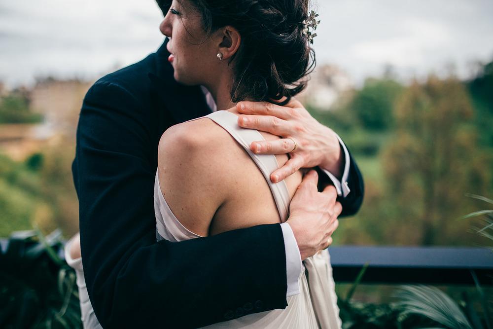 0084-LISA_DEVINE_PHOTOGRAPHY_ALTERNATIVE_WEDDING_PHOTOGRAPHY_SCOTLAND.JPG