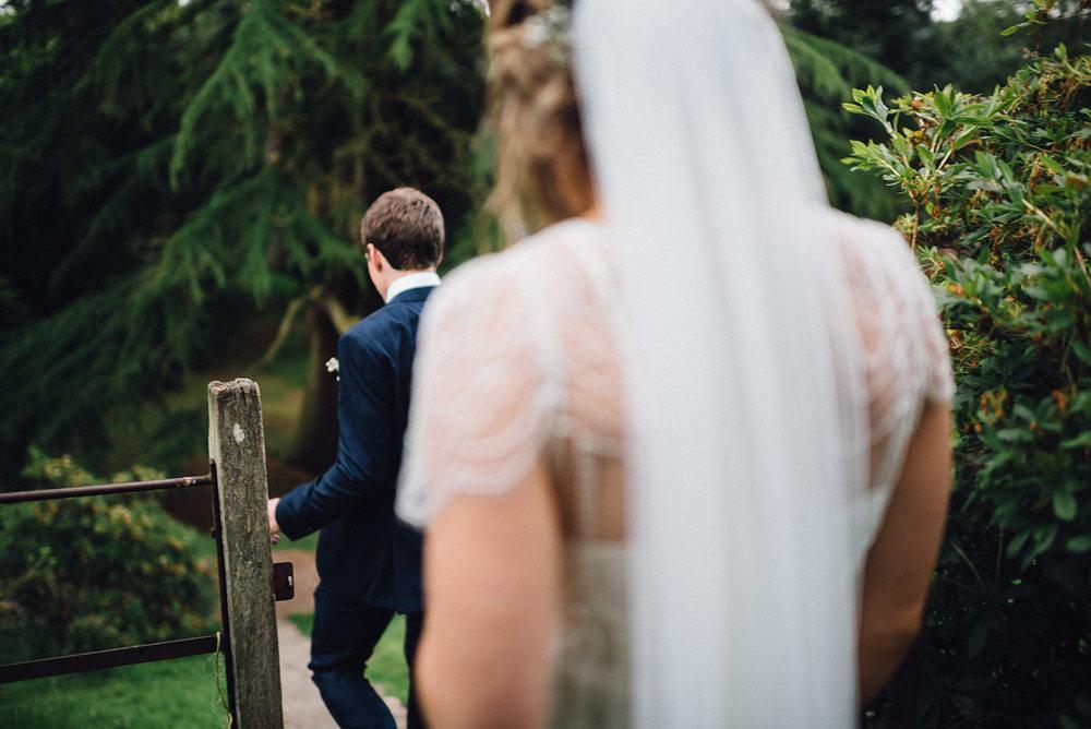 0085-LISA_DEVINE_PHOTOGRAPHY_ALTERNATIVE_WEDDING_PHOTOGRAPHY_SCOTLAND.JPG