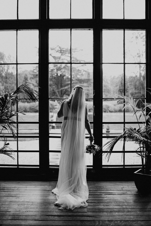 0090-LISA_DEVINE_PHOTOGRAPHY_ALTERNATIVE_WEDDING_PHOTOGRAPHY_SCOTLAND.JPG