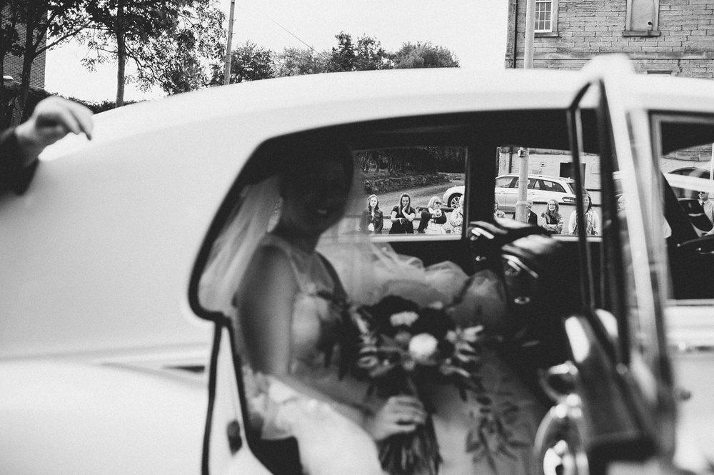 0091-LISA_DEVINE_PHOTOGRAPHY_ALTERNATIVE_WEDDING_PHOTOGRAPHY_SCOTLAND.JPG