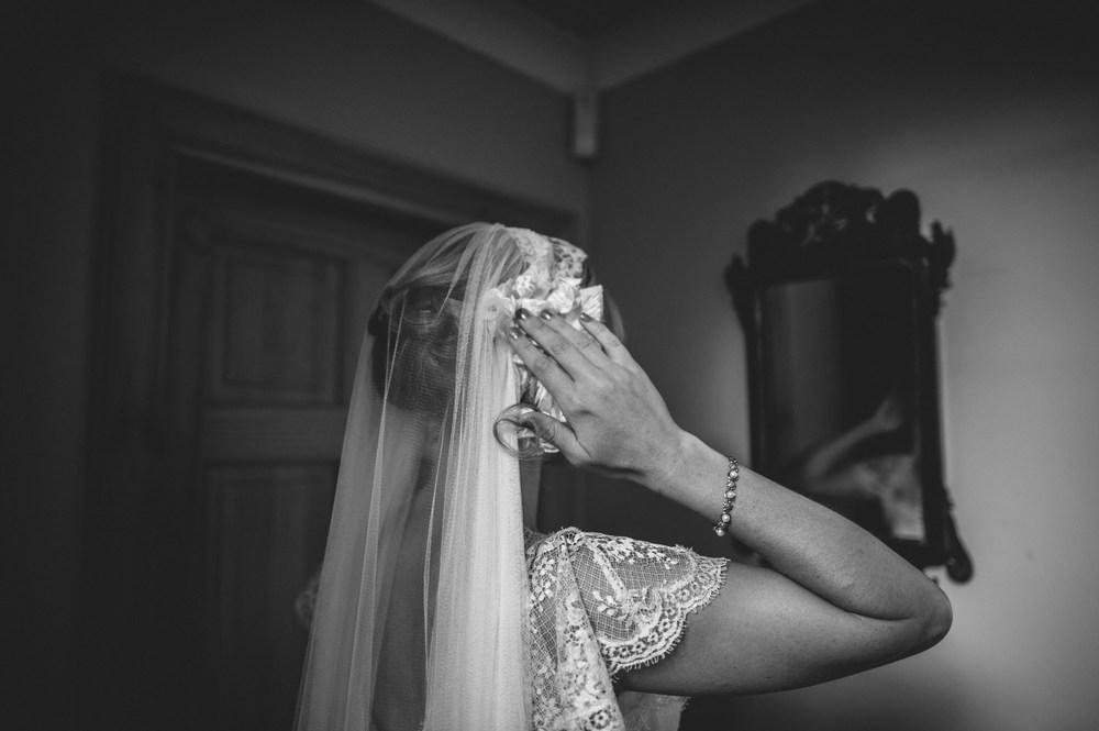 0094-LISA_DEVINE_PHOTOGRAPHY_ALTERNATIVE_WEDDING_PHOTOGRAPHY_SCOTLAND.JPG