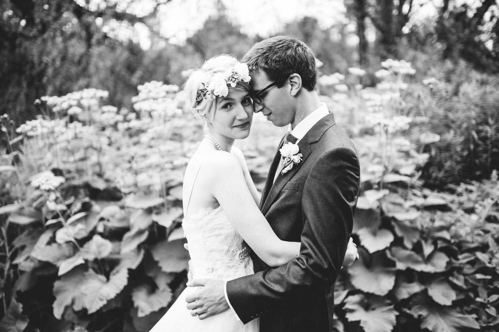 0095-LISA_DEVINE_PHOTOGRAPHY_ALTERNATIVE_WEDDING_PHOTOGRAPHY_SCOTLAND.JPG