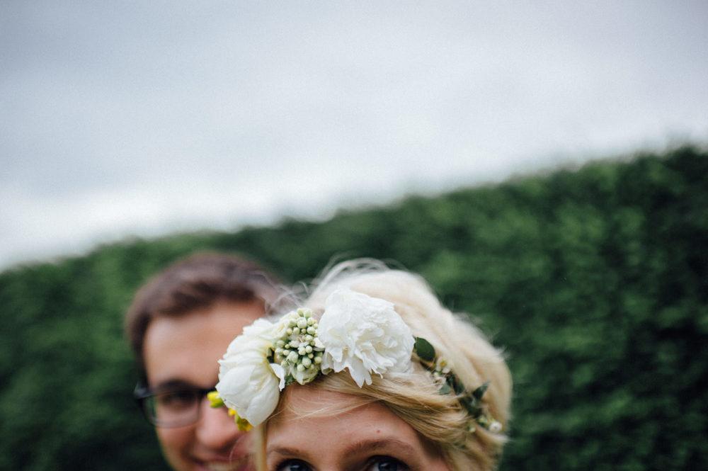 0096-LISA_DEVINE_PHOTOGRAPHY_ALTERNATIVE_WEDDING_PHOTOGRAPHY_SCOTLAND.JPG