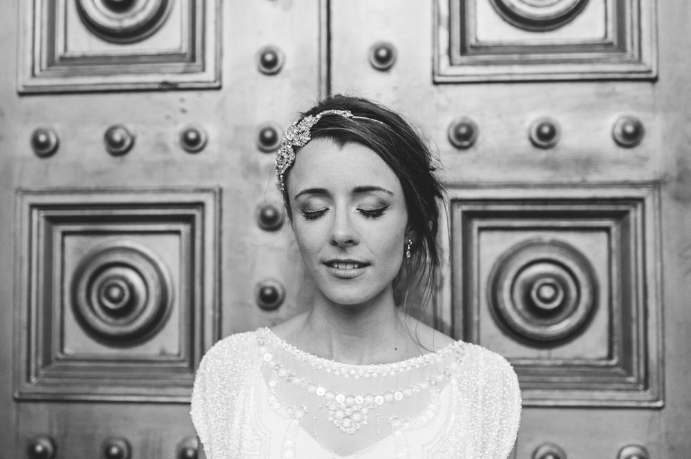 0098-LISA_DEVINE_PHOTOGRAPHY_ALTERNATIVE_WEDDING_PHOTOGRAPHY_SCOTLAND.JPG