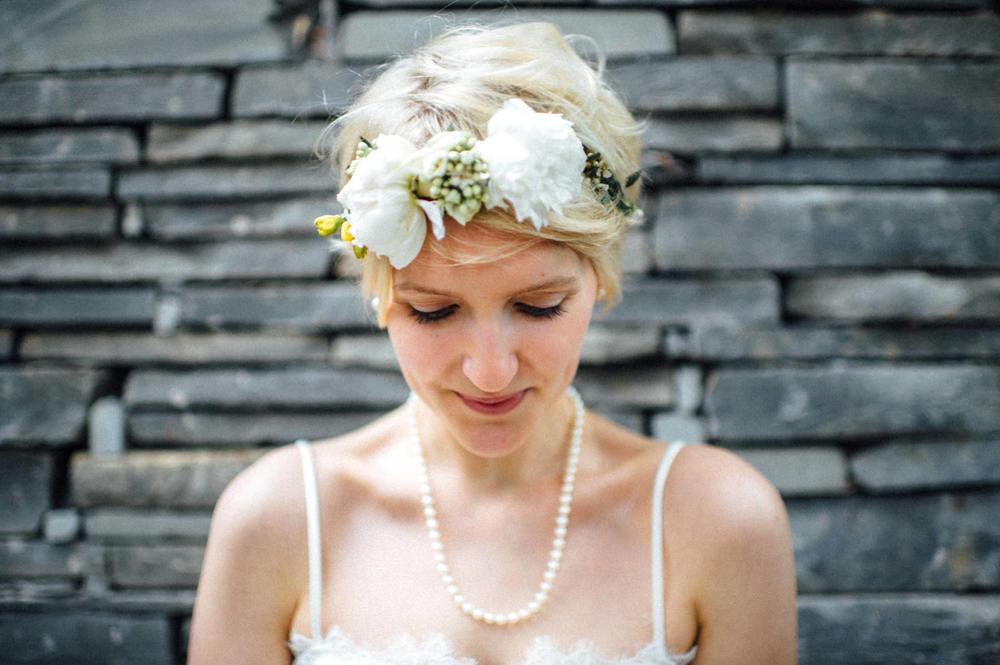 0097-LISA_DEVINE_PHOTOGRAPHY_ALTERNATIVE_WEDDING_PHOTOGRAPHY_SCOTLAND.JPG