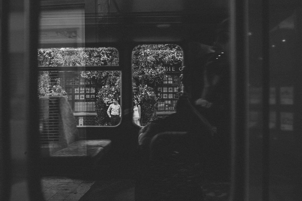 0099-LISA_DEVINE_PHOTOGRAPHY_ALTERNATIVE_WEDDING_PHOTOGRAPHY_SCOTLAND.JPG