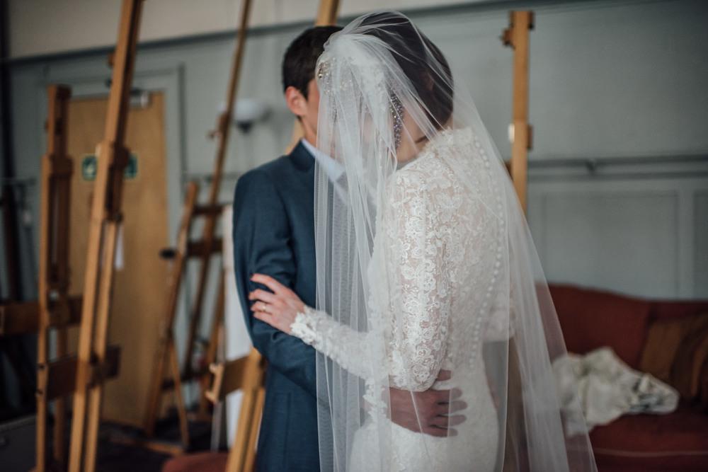 0007-LISA_DEVINE_PHOTOGRAPHY_ALTERNATIVE_WEDDING_PHOTOGRAPHY_SCOTLAND.JPG