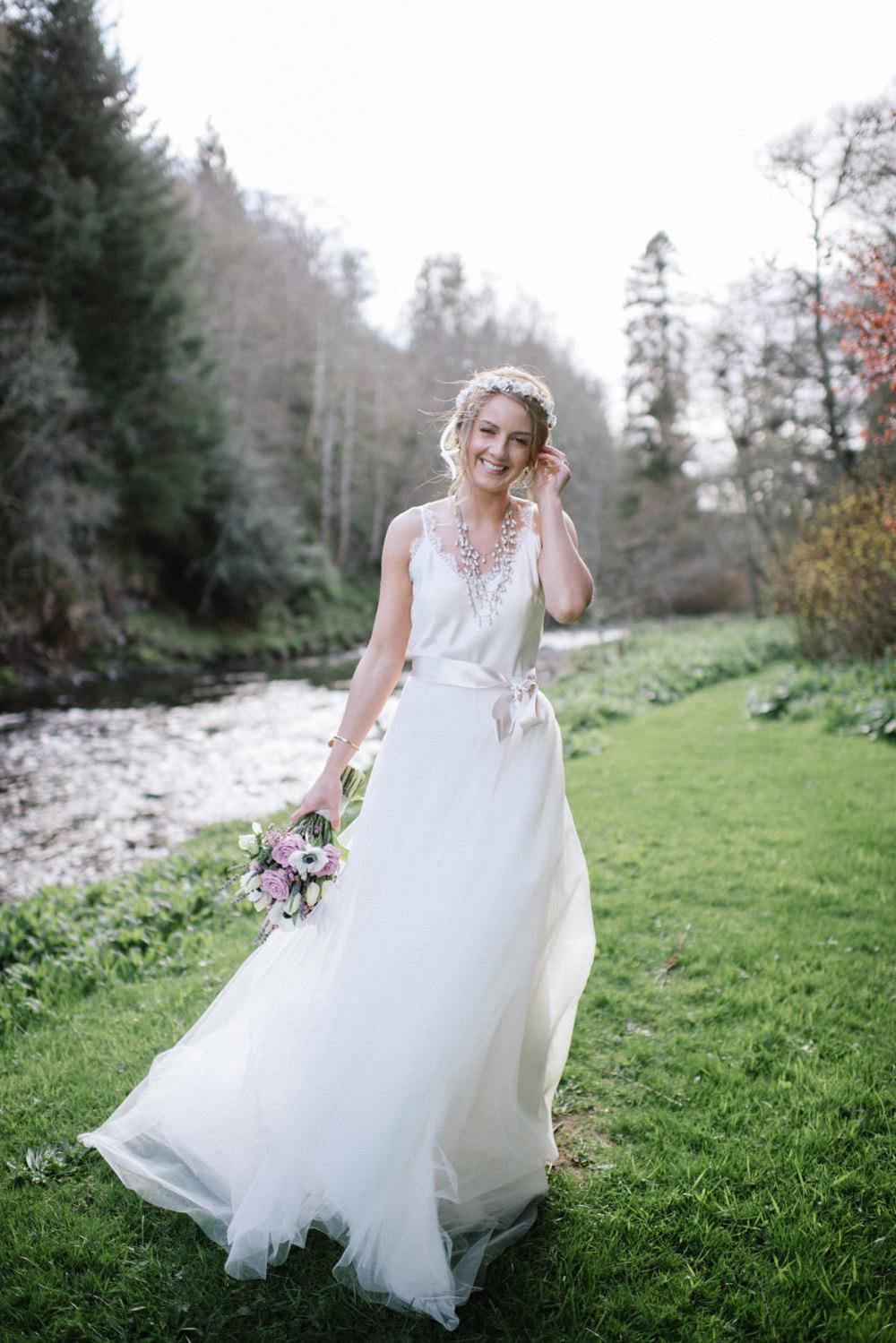0008-LISA_DEVINE_PHOTOGRAPHY_ALTERNATIVE_WEDDING_PHOTOGRAPHY_SCOTLAND.JPG