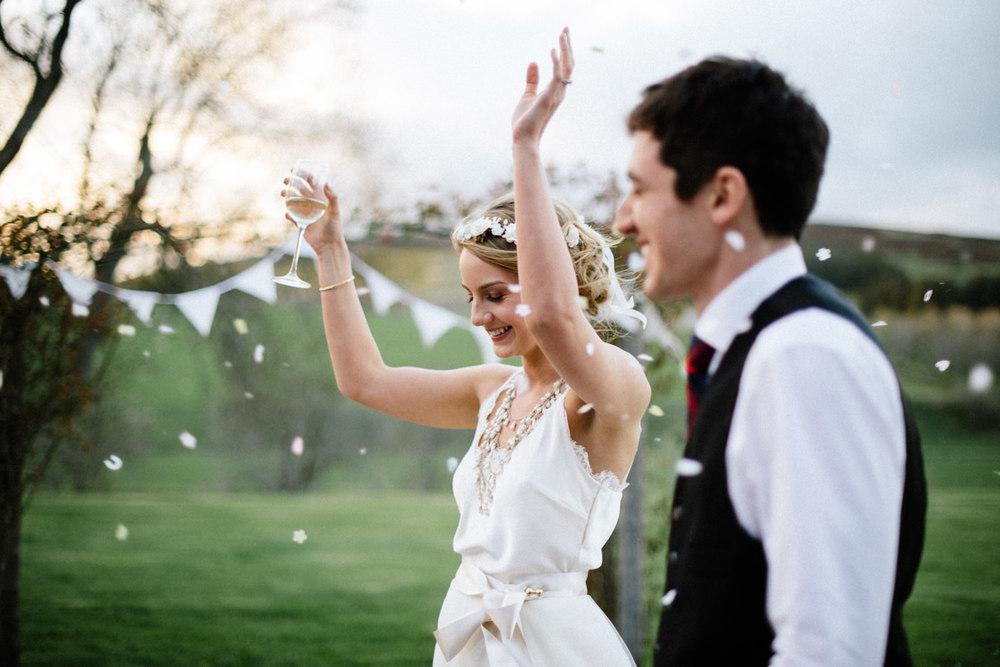 0010-LISA_DEVINE_PHOTOGRAPHY_ALTERNATIVE_WEDDING_PHOTOGRAPHY_SCOTLAND.JPG