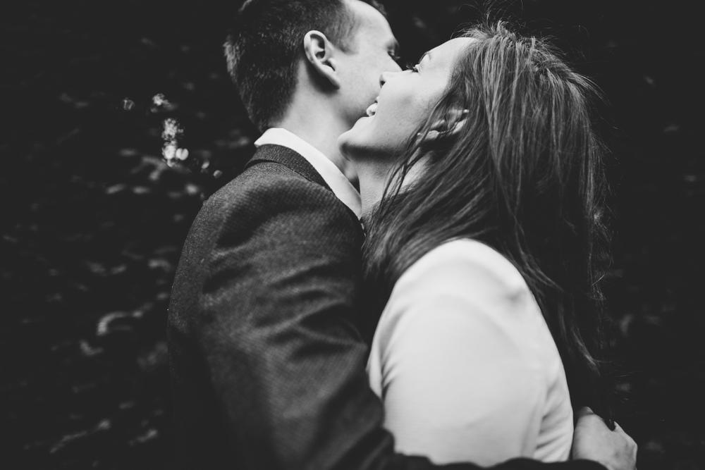 0015-LISA_DEVINE_PHOTOGRAPHY_ALTERNATIVE_WEDDING_PHOTOGRAPHY_SCOTLAND.JPG