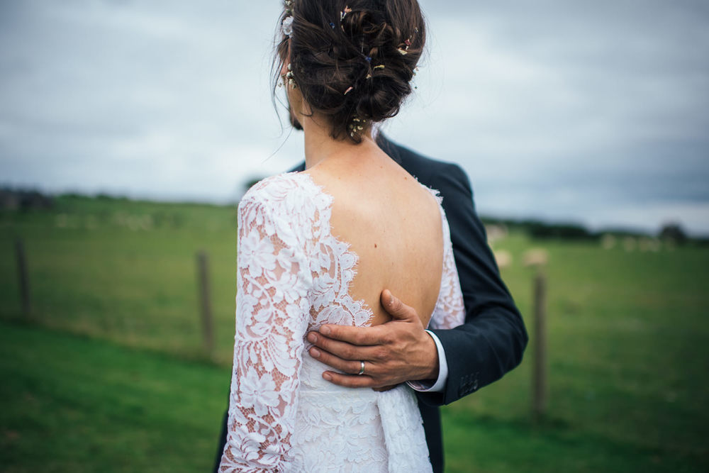 0014-LISA_DEVINE_PHOTOGRAPHY_ALTERNATIVE_WEDDING_PHOTOGRAPHY_SCOTLAND.JPG