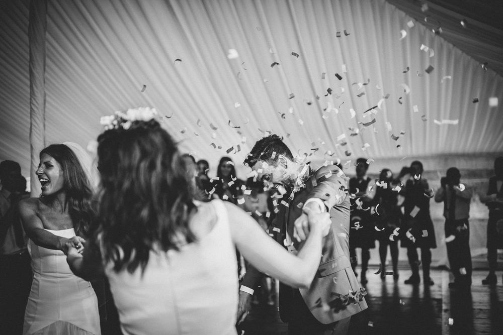 0020-LISA_DEVINE_PHOTOGRAPHY_ALTERNATIVE_WEDDING_PHOTOGRAPHY_SCOTLAND.JPG