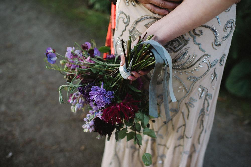 0022-LISA_DEVINE_PHOTOGRAPHY_ALTERNATIVE_WEDDING_PHOTOGRAPHY_SCOTLAND.JPG