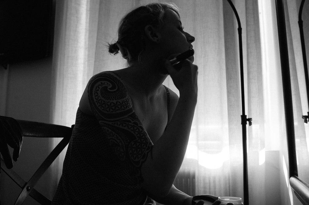0026-LISA_DEVINE_PHOTOGRAPHY_ALTERNATIVE_WEDDING_PHOTOGRAPHY_SCOTLAND.JPG
