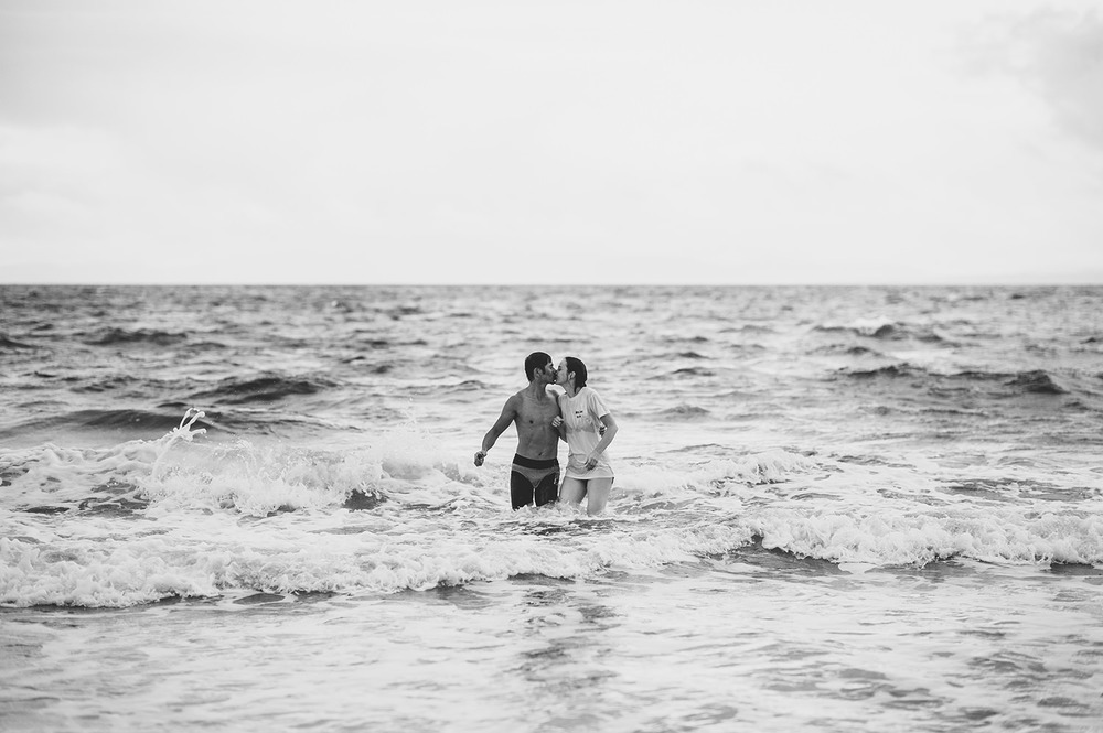 0027-LISA_DEVINE_PHOTOGRAPHY_ALTERNATIVE_WEDDING_PHOTOGRAPHY_SCOTLAND.JPG