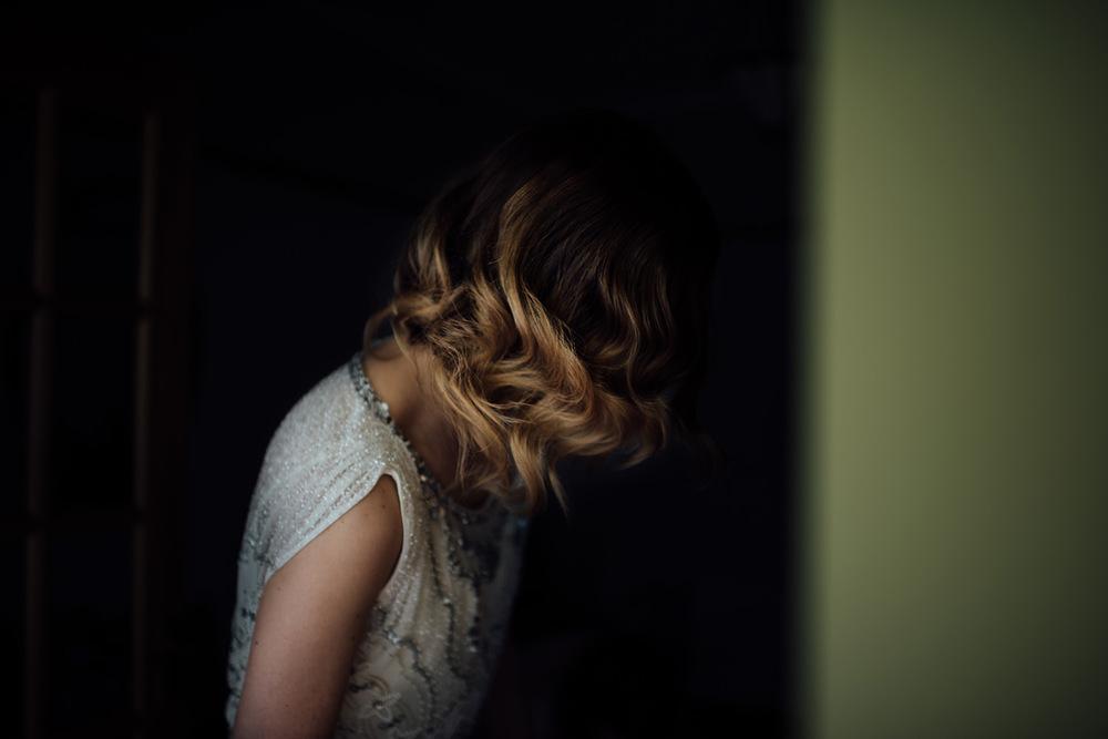 0030-LISA_DEVINE_PHOTOGRAPHY_ALTERNATIVE_WEDDING_PHOTOGRAPHY_SCOTLAND.JPG