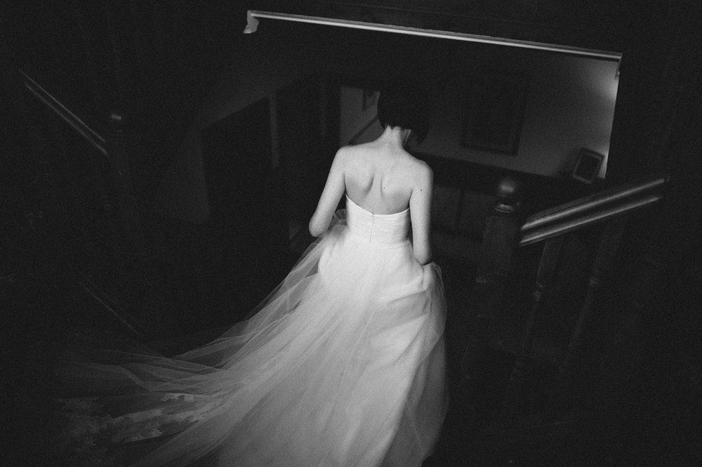 0029-LISA_DEVINE_PHOTOGRAPHY_ALTERNATIVE_WEDDING_PHOTOGRAPHY_SCOTLAND.JPG