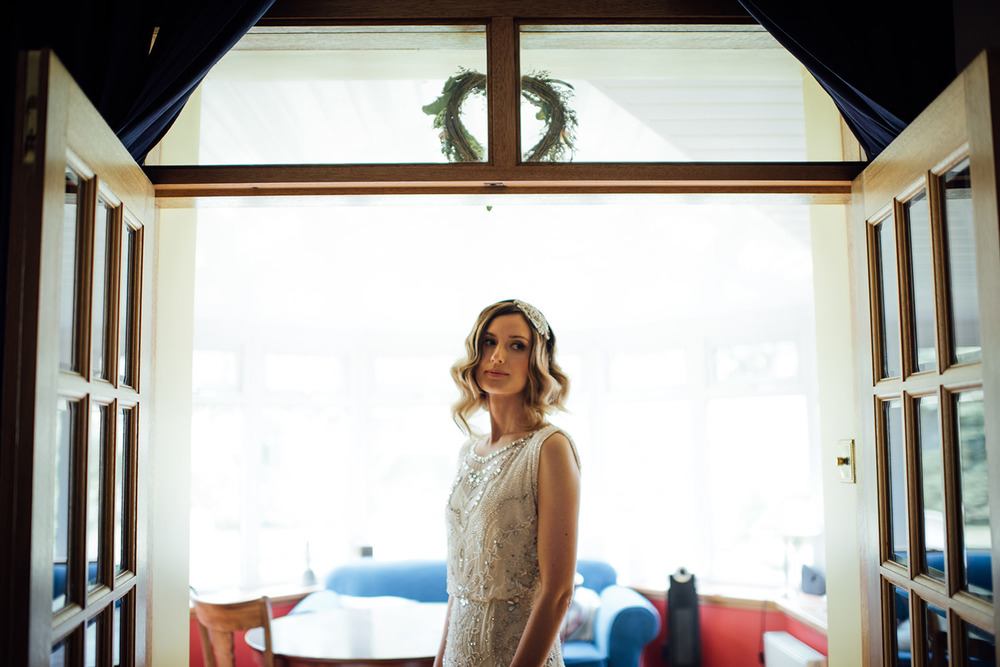 0032-LISA_DEVINE_PHOTOGRAPHY_ALTERNATIVE_WEDDING_PHOTOGRAPHY_SCOTLAND.JPG