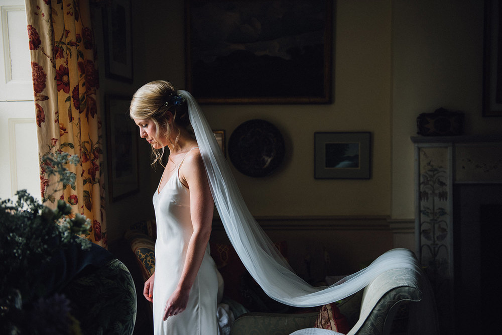 0033-LISA_DEVINE_PHOTOGRAPHY_ALTERNATIVE_WEDDING_PHOTOGRAPHY_SCOTLAND.JPG