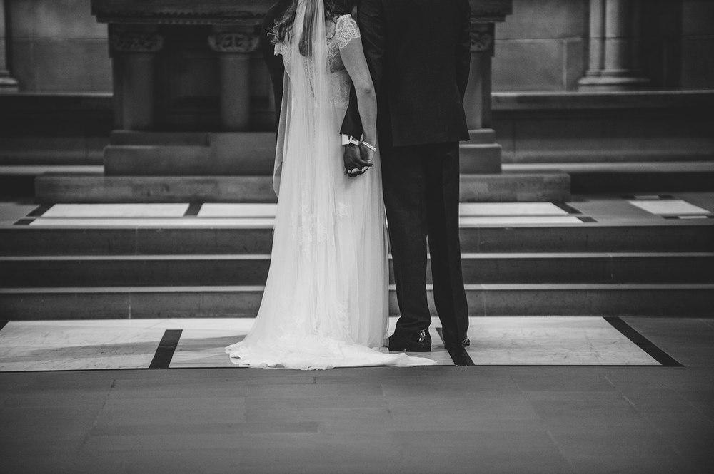 0035-LISA_DEVINE_PHOTOGRAPHY_ALTERNATIVE_WEDDING_PHOTOGRAPHY_SCOTLAND.JPG