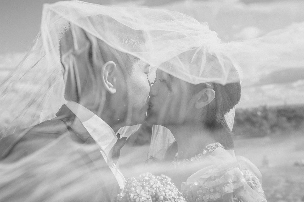 0036-LISA_DEVINE_PHOTOGRAPHY_ALTERNATIVE_WEDDING_PHOTOGRAPHY_SCOTLAND.JPG