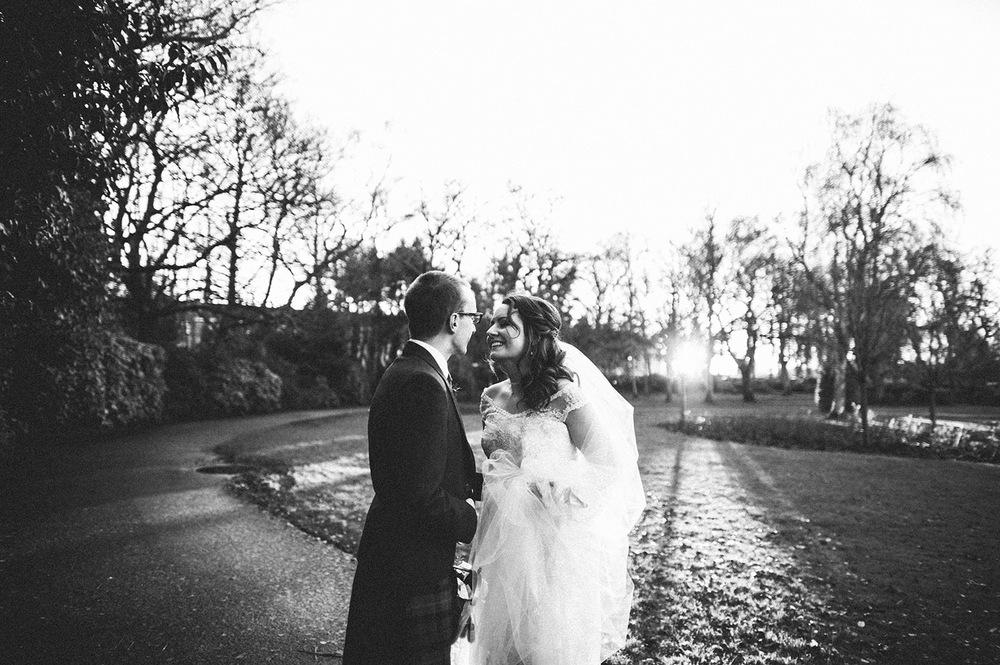 0045-LISA_DEVINE_PHOTOGRAPHY_ALTERNATIVE_WEDDING_PHOTOGRAPHY_SCOTLAND.JPG