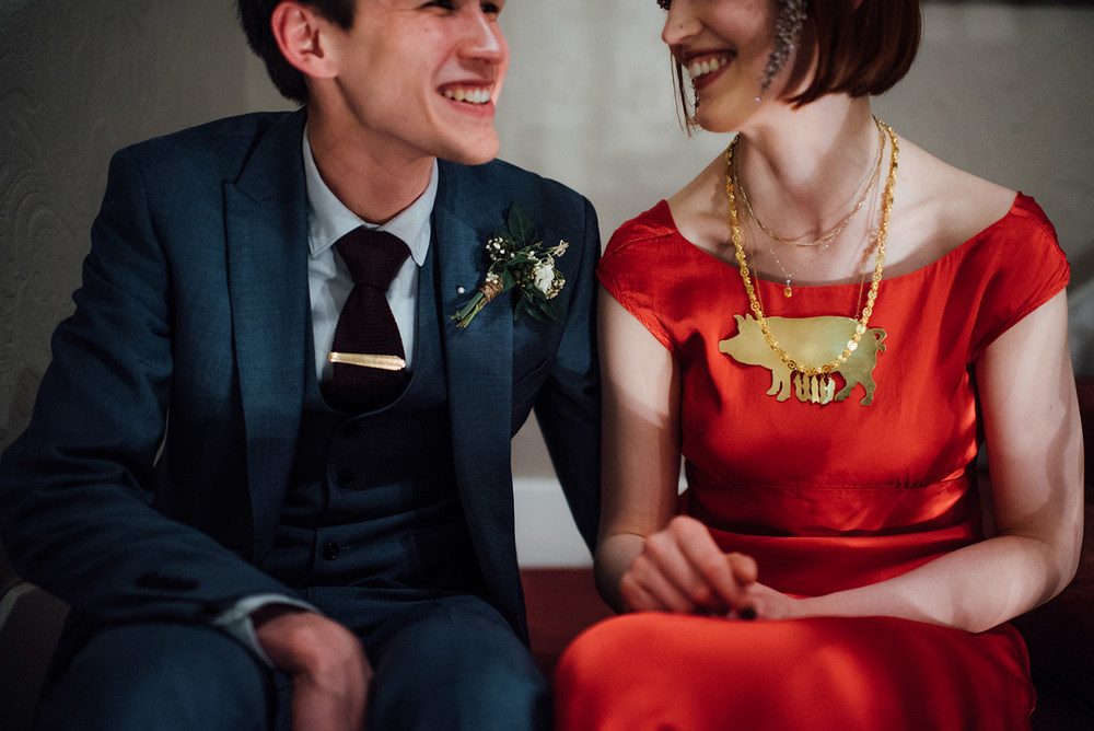 0052-LISA_DEVINE_PHOTOGRAPHY_ALTERNATIVE_WEDDING_PHOTOGRAPHY_SCOTLAND.JPG