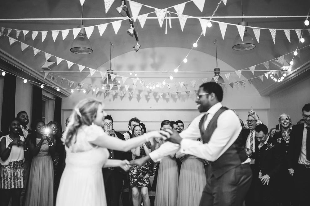 0056-LISA_DEVINE_PHOTOGRAPHY_ALTERNATIVE_WEDDING_PHOTOGRAPHY_SCOTLAND.JPG