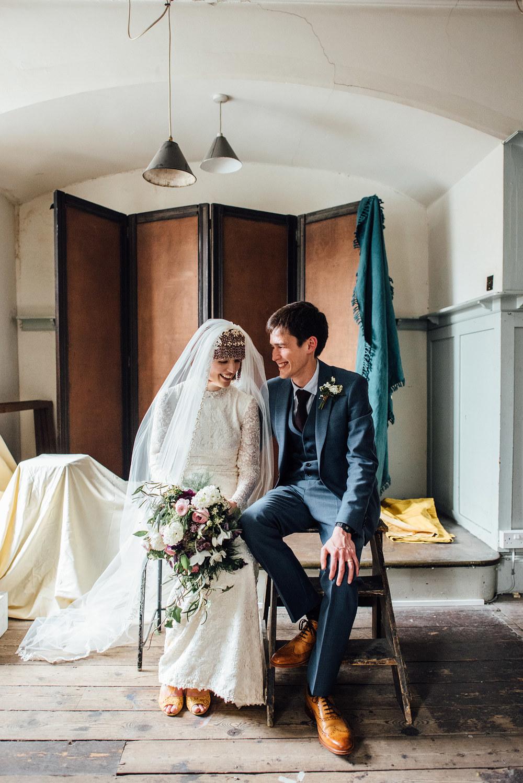 0040-LISA_DEVINE_PHOTOGRAPHY_ALTERNATIVE_WEDDING_PHOTOGRAPHY_SCOTLAND.JPG