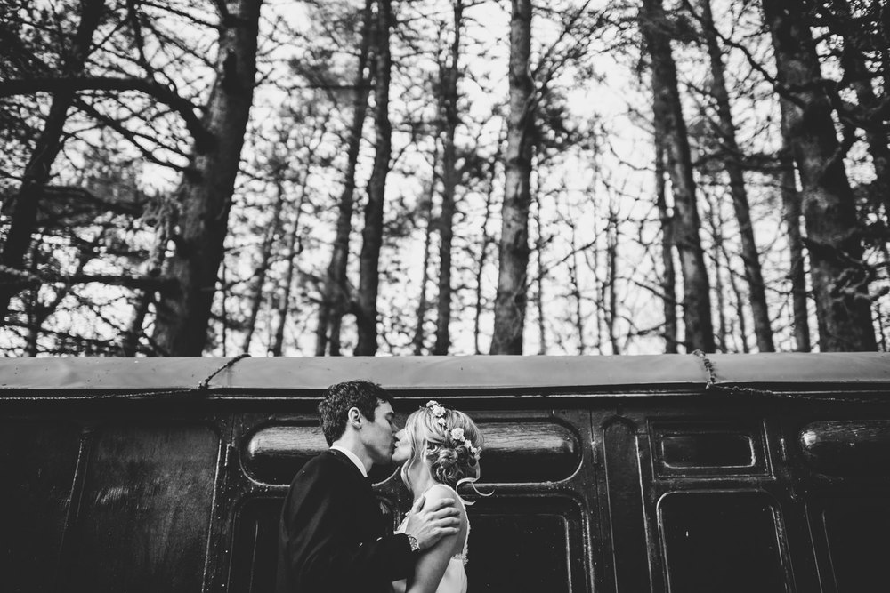 0105-LISA_DEVINE_PHOTOGRAPHY_ALTERNATIVE_WEDDING_PHOTOGRAPHY_SCOTLAND.JPG