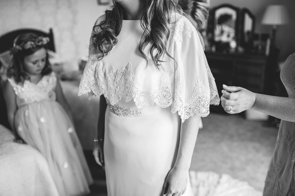 0114-LISA_DEVINE_PHOTOGRAPHY_ALTERNATIVE_WEDDING_PHOTOGRAPHY_SCOTLAND.JPG