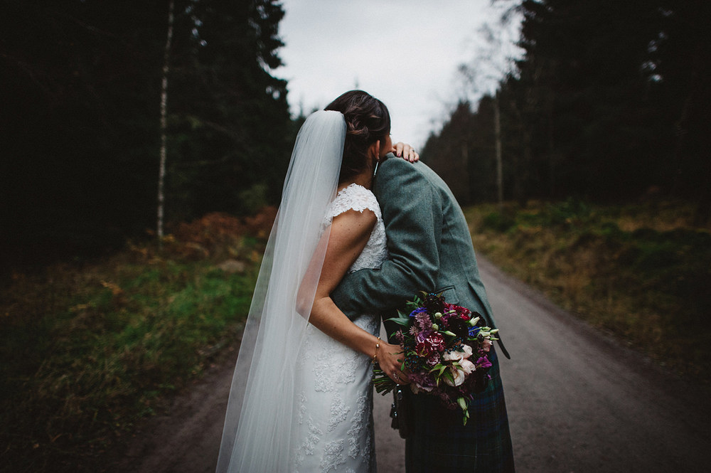 0136-LISA_DEVINE_PHOTOGRAPHY_ALTERNATIVE_WEDDING_PHOTOGRAPHY_SCOTLAND.JPG