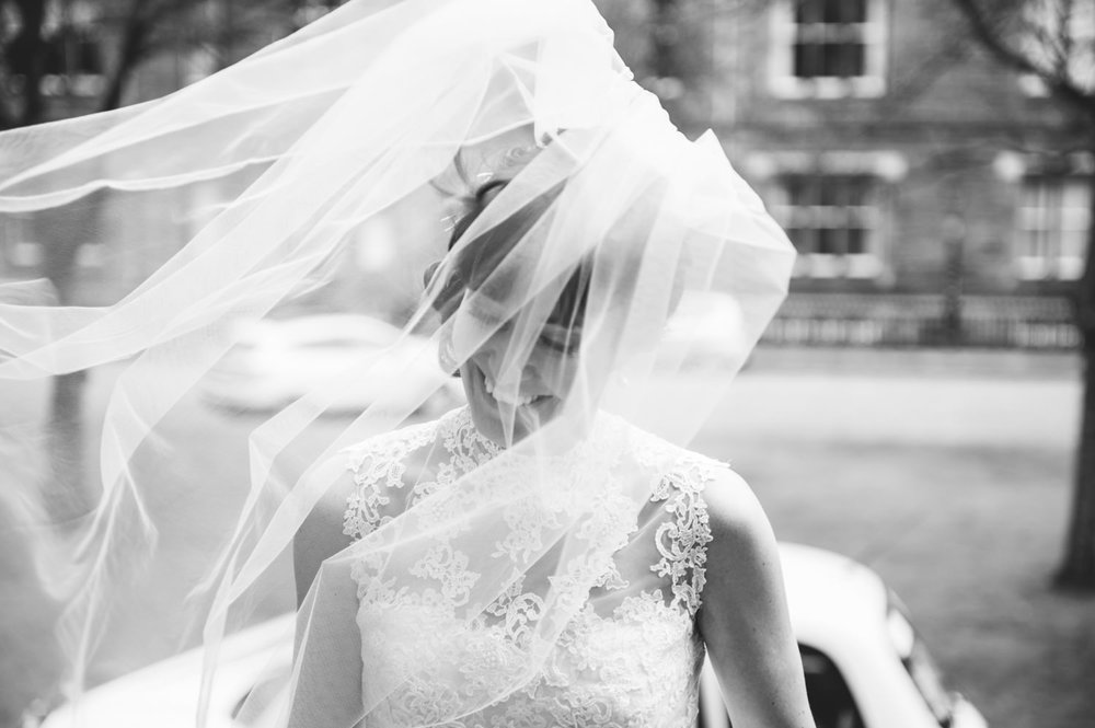 0143-LISA_DEVINE_PHOTOGRAPHY_ALTERNATIVE_WEDDING_PHOTOGRAPHY_SCOTLAND.JPG