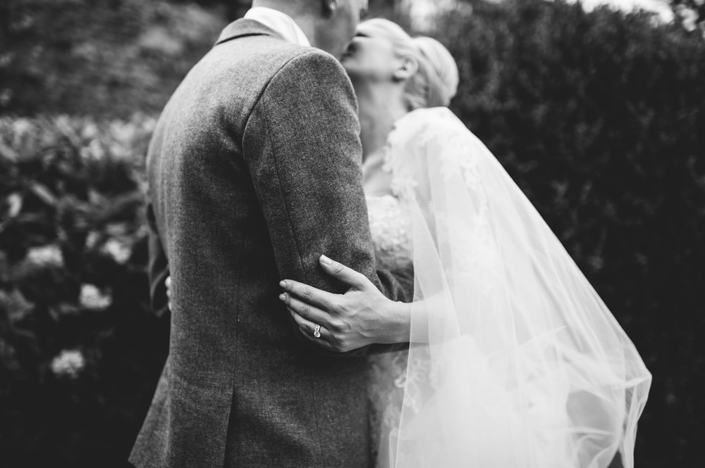 0145-LISA_DEVINE_PHOTOGRAPHY_ALTERNATIVE_WEDDING_PHOTOGRAPHY_SCOTLAND.JPG