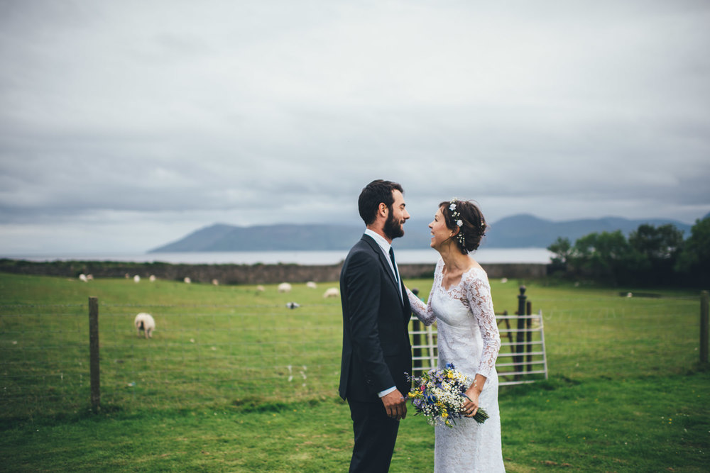 0152-LISA_DEVINE_PHOTOGRAPHY_ALTERNATIVE_WEDDING_PHOTOGRAPHY_SCOTLAND.JPG