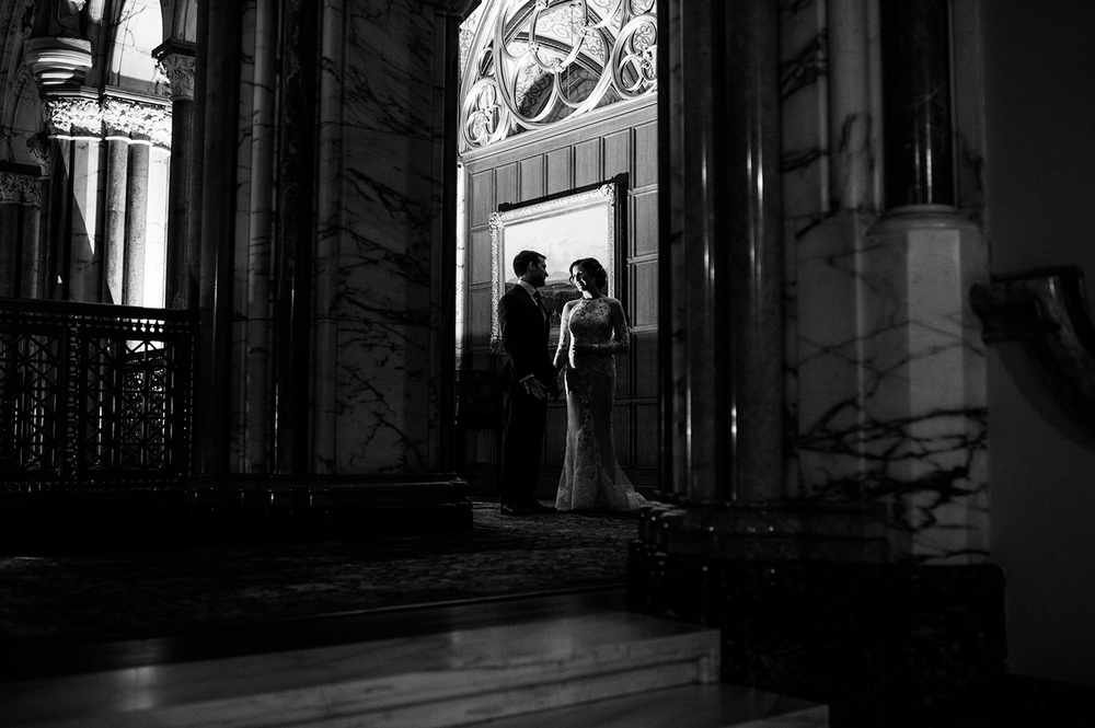 0159-LISA_DEVINE_PHOTOGRAPHY_ALTERNATIVE_WEDDING_PHOTOGRAPHY_SCOTLAND.JPG