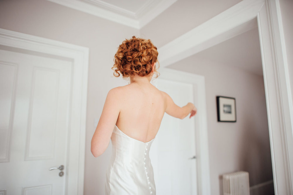 0170-LISA_DEVINE_PHOTOGRAPHY_ALTERNATIVE_WEDDING_PHOTOGRAPHY_SCOTLAND.JPG