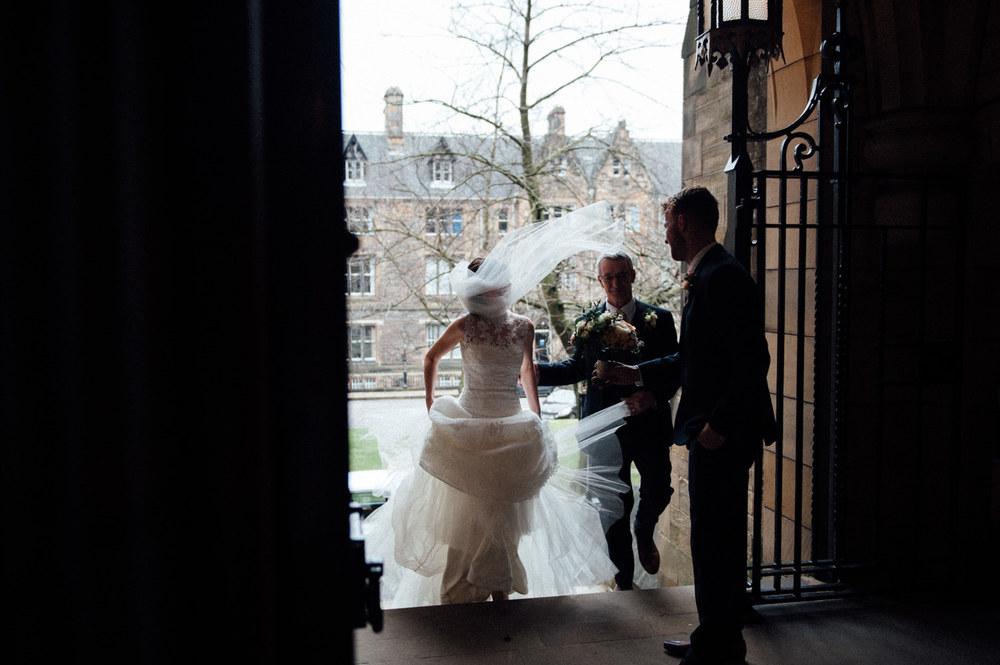 0173-LISA_DEVINE_PHOTOGRAPHY_ALTERNATIVE_WEDDING_PHOTOGRAPHY_SCOTLAND.JPG