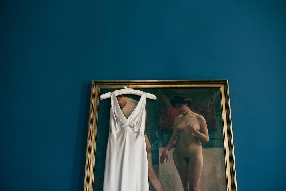 0177-LISA_DEVINE_PHOTOGRAPHY_ALTERNATIVE_WEDDING_PHOTOGRAPHY_SCOTLAND.JPG