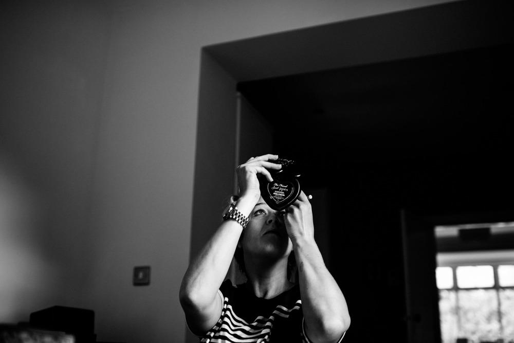 0178-LISA_DEVINE_PHOTOGRAPHY_ALTERNATIVE_WEDDING_PHOTOGRAPHY_SCOTLAND.JPG